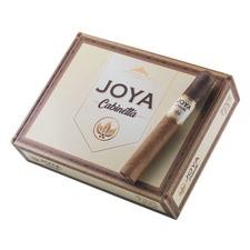 Joya Cabinetta Toro Box of 20